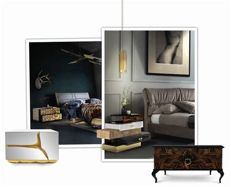 bedroom products bedroom ideas 1000 products at new covet lounge catalogue