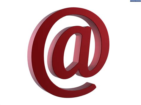 email at email symbol www imgkid com the image kid has it