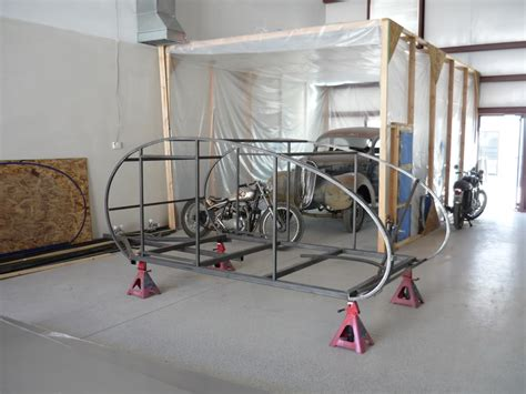 paint booth exhaust fan homemade car spray booth plans crazy homemade