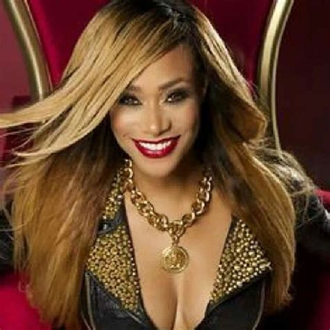 tami roman hair tami roman s makeup and hair is on point makeup for