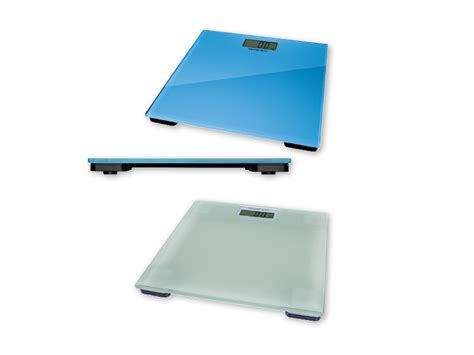 silvercrest bathroom scales silvercrest bathroom scales 28 images silvercrest