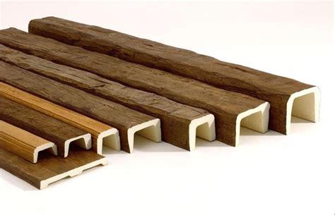 pannelli per soffitto pannelli finto legno per soffitto galleria di immagini
