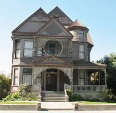 house painters los angeles 1000 images about los angeles victorian house painting on pinterest exterior