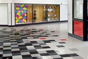 armstrong to mannington vct crossovers floor city