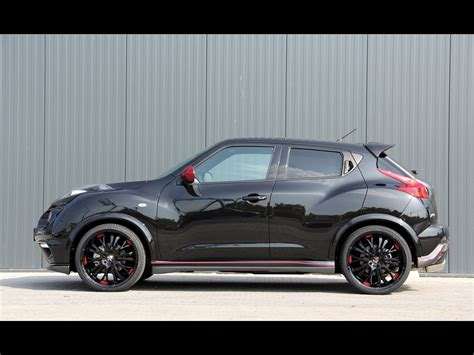 juke nismo 2014 senner tuning nissan juke nismo 2014 car picture