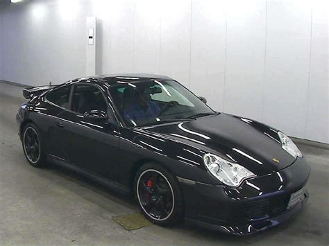 porsche carrera 2005 2005 porsche 911 carrera 4s japanese used cars auction