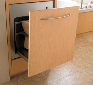 towel warming drawer bathroom ruth zavala s colors