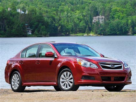 legacy subaru 2009 subaru legacy sedan b4 specs 2009 2010 2011 2012