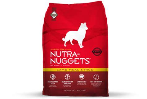 nutra nuggets food nutra nuggets nutra nuggets global