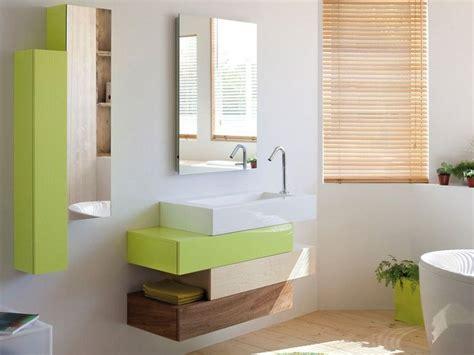 Moderne Waschbecken 75 by Wandmontierter Waschbecken Mit Unterschrank In Gr 252 N Und