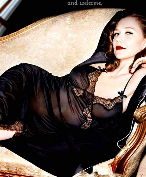 Maggie Gyllenhaal For Provocateur by 70 Best Maggie Gyllenhaal Images On