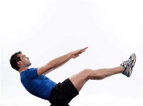 core strengthening exercises  bjj graciemag