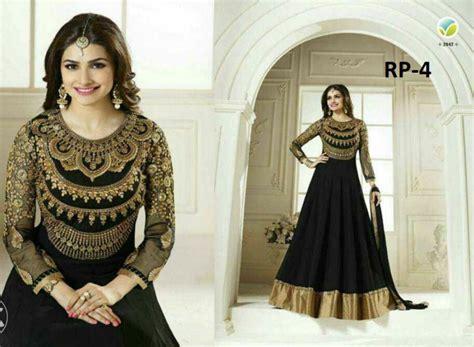 Indian Black Dress indian dress replica rp4 on sale dresses marketplace