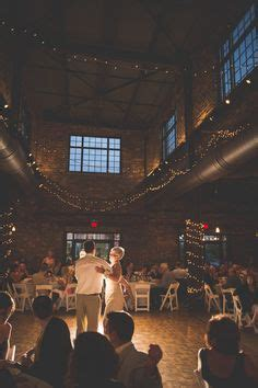 cheap wedding venues columbus ohio – Asheville Wedding Venues Image collections   Wedding Dress, Decoration And Refrence