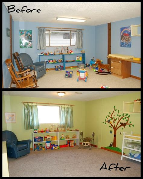 renewed spaces updating a church nursery sunday school church nursery green