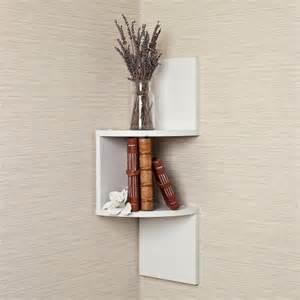 target corner shelves small corner shelves target