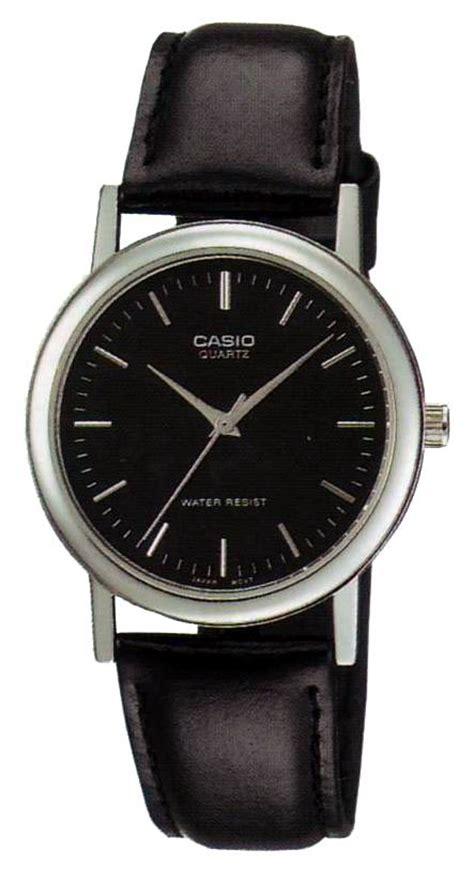 Casio Mtp 1095 E jual casio mtp 1095e baru jam tangan terbaru murah lengkap murahgrosir