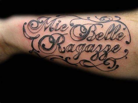 latin expressions tattoo latin phrases tattoos3d tattoos