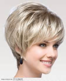 very short haircuts for ladies images