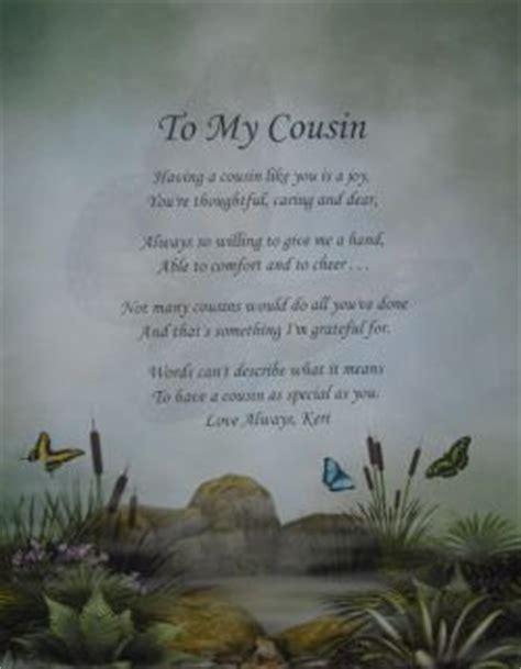 quotes  poems  cousins quotesgram