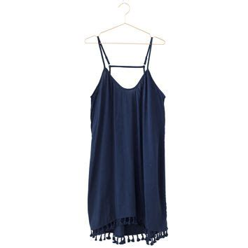 Dress Tasya free womens hearts on midi from free