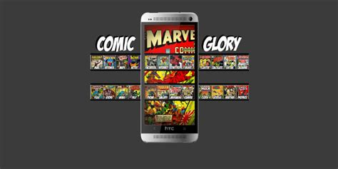 theme line android marvel comic glory customizes android screen into stunning marvel