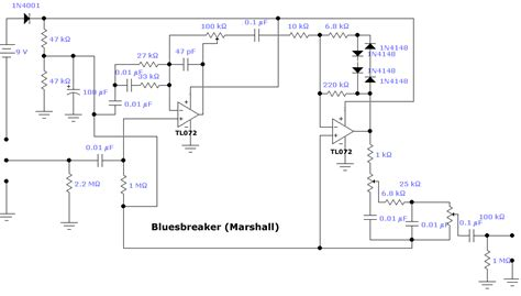 capacitor circuito guitarra luthera elctronica para guitarras capacitores invitations ideas