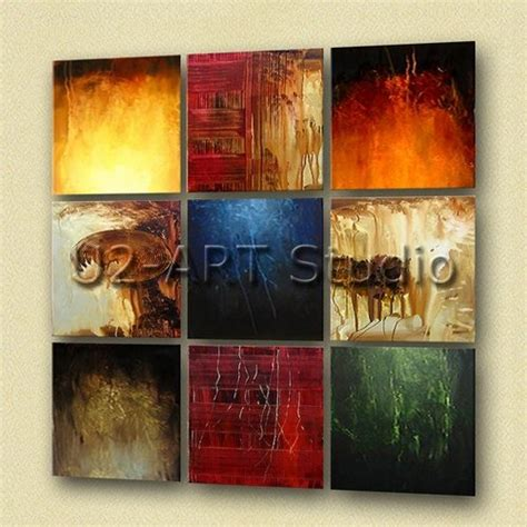 abstract paintings for living room beautiful paintings for living room ideas modern paintings for living room living room paint