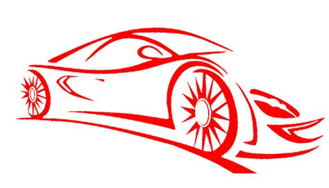 Auto Logo Bock by Car Valeting Midlothian Edinburgh Capital Car Care