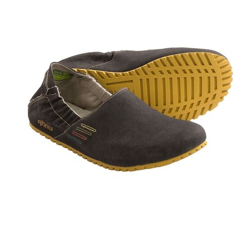 mens vegan slippers ahnu vegan shoes for save 85