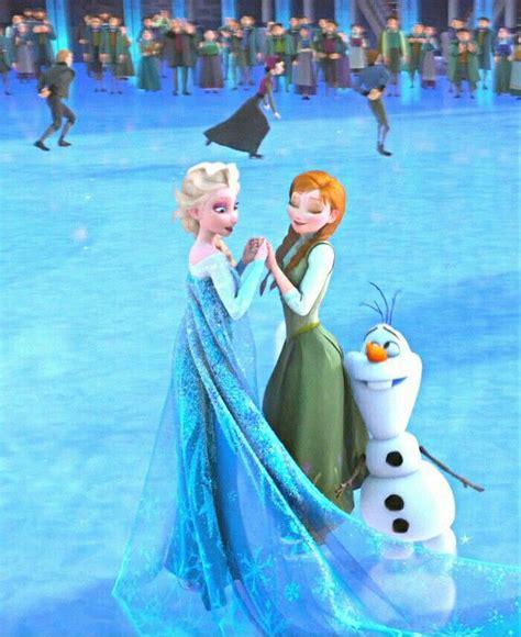 film frozen ulang tahun anna 737 best images about frozen on pinterest elsa anna