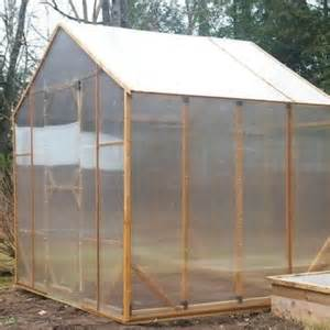greenhouse plastic home depot lexan thermoclear 48 in x 96 in x 1 4 in clear