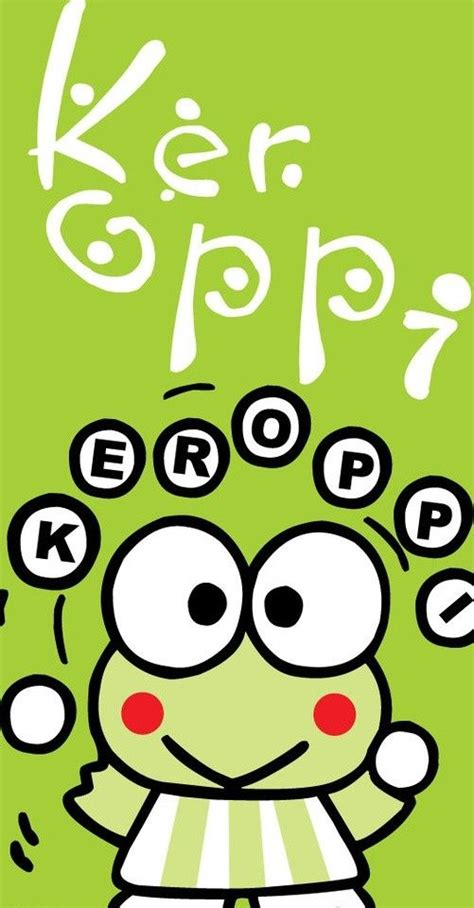 wallpaper keroppi pink 218 best images about sanrio on pinterest my melody