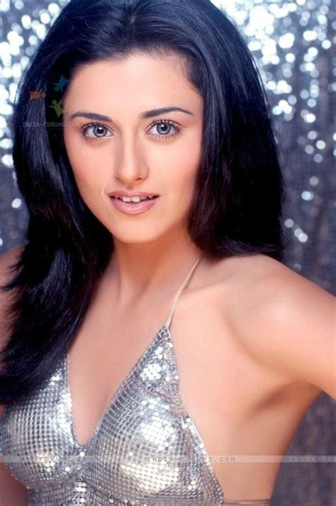 khiladi bhojpuri film actress name khatron ke khiladi 6 hottest female contestants photos