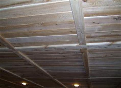 Basement Ceiling Panels Customorders