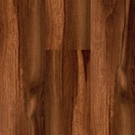 dream home st james 12mm toasted chickory laminate