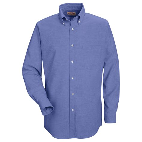 executive oxford dress shirt sr70 kap executive
