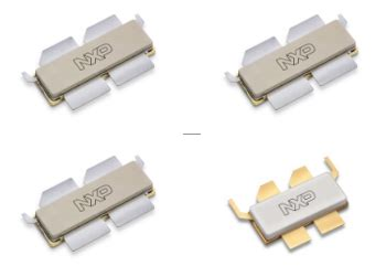 nxp high voltage transistor nxp announces airfast 3 power transistors for cellular infrastructure 2016 10 05 microwave