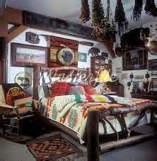 native american bedroom 13 best images about american indian style on pinterest