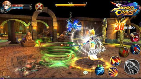 full version rpg games free download for android sword of chaos for android free download sword of chaos