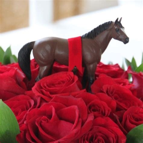 12 DIY Kentucky Derby Inspired Ideas