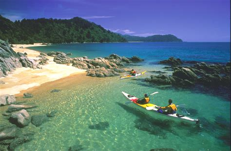 new zealand new zealand tourism travel packages vacation new zealand