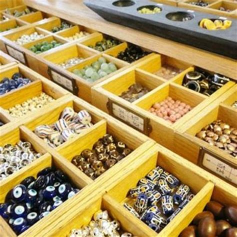 boston bead company somerville ma top tips before you