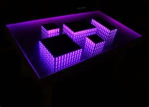 Diy Led Infinity Mirror 25 Best Ideas About Infinity Mirror On