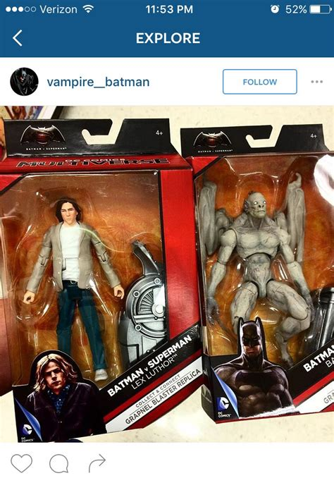 Batman V Superman Of Justice X0535 Zenfone 3 Ze552kl 55 Cas batman v superman of justice masters 6