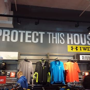 under armoir outlet under armour outlet store outlet stores vacaville ca