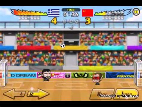 download game head soccer mod apk unlocked head soccer gameplay mod apk download tutorial asurekazani