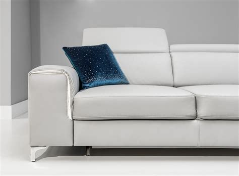 genova sofa genova sofa mjob blog