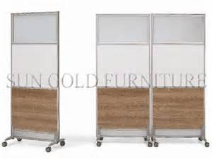 Office Room Divider Best 25 Office Room Dividers Ideas On Room Dividers Wood Partition And Cloud Office