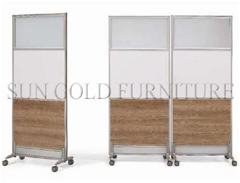 rolling room dividers best 25 office room dividers ideas on room